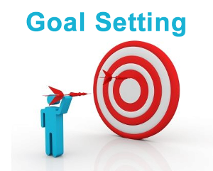 cropped-Goal-Setting.PersonalDevelopmentDynamicallyLogo.png